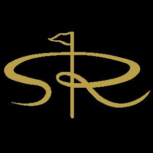 St-Raphael Golf Club Logo
