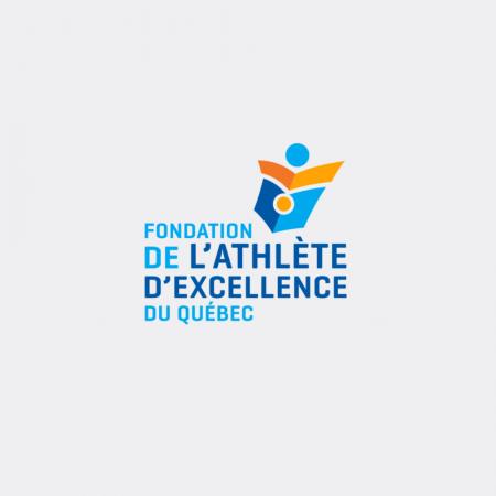 Logo FAEQ